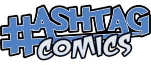 Hashtag Comics Celebrates Hoopla Digital Partnership