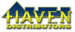 Lance Stahlberg talks about HAVEN DISTRIBUTORS