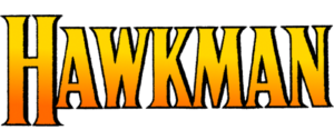 ROBERT VENDITTI TO GIVE HAWKMAN WINGS IN JUNE