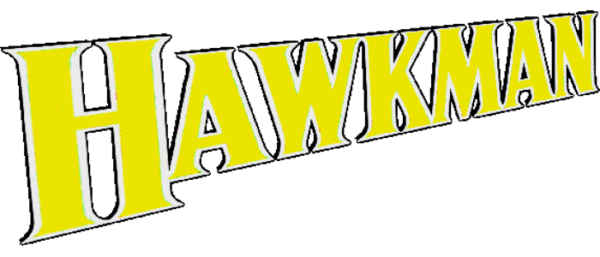 hawkman-logo