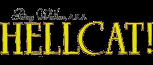 PATSY WALKER, A.K.A. HELLCAT! #11 preview