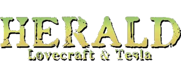 herald-lovecraft-tesla-logo