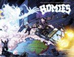 homies03-cov-a-huerta