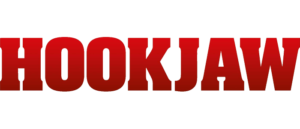 HOOKJAW #1 preview