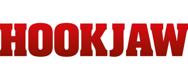 hookjaw-cover-logo