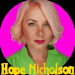 hope-nicholson