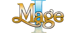 I, MAGE VOL. 2 preview