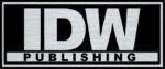 IDW PUBLISHING JANUARY 2021 SOLICITATIONS