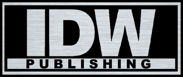 idw-logo