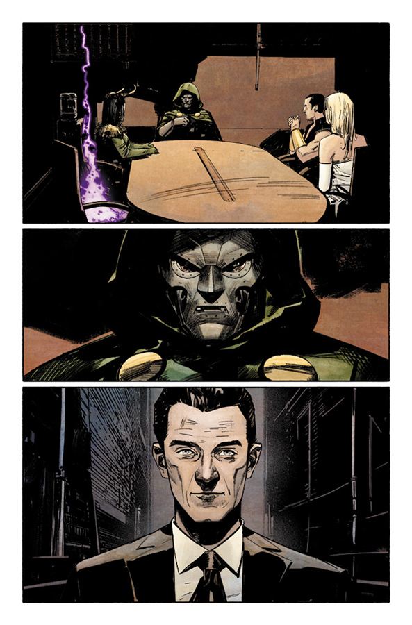 infamous_iron_man_1_preview_2