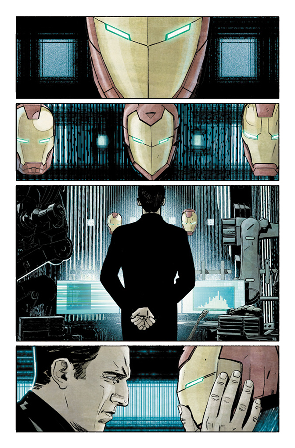 infamous_iron_man_1_preview_3
