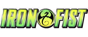 Marvel Publishing and ComiXology Team-Up to Debut Immortal Iron Fist