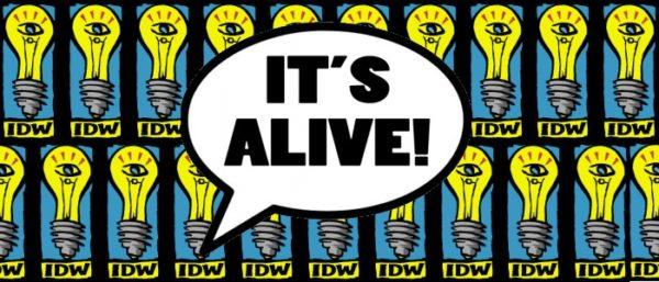 its-alive-logo