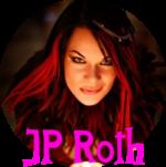 jp-roth