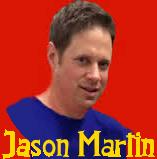 jason-martin