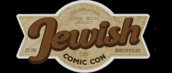 jewish-comic-con