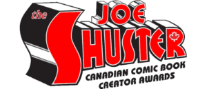 The 2019 Joe Shuster Award Winners