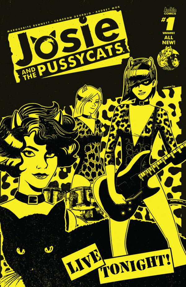 josieandthepussycats_01-0v1