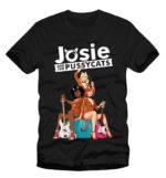 josie_shirt-2