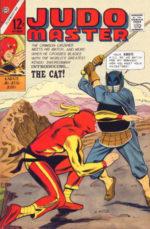 judomaster-91-versus-the-cat-1