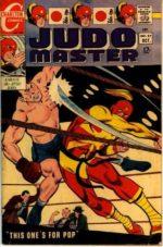 judomaster-97-1
