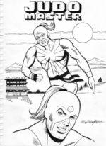 judomaster-frank-mcglaughlin-art-1