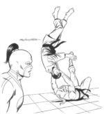judomaster-frank-mcglaughlin-art-b