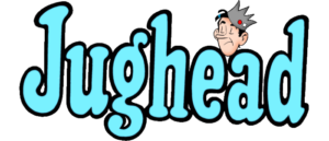 JUGHEAD AND ARCHIE JUMBO COMICS DIGEST #23 preview
