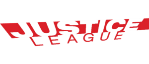 """Justice League vs. The Fatal Five"" Coming Soon"