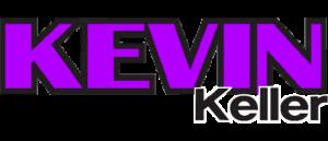 Dan Parent talks about KEVIN KELLER: CELEBRATION