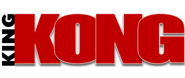 king-kong-logo