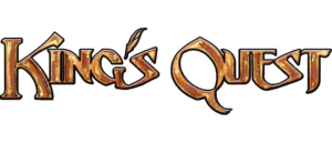 KINGS QUEST TP preview