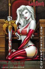 ld_jw1_naughtyblackmetal_web