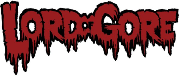 lord-of-gore-logo