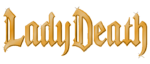 Brian Pulido talks about LADY DEATH: MALEVOLENT DECIMATION