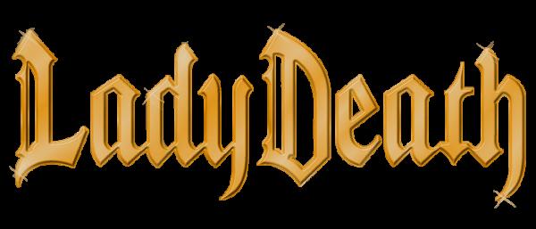 lady-death-logo