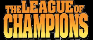 RICH REVIEWS: League of Champions # 17