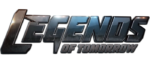 DC's Legends of Tomorrow | Time Remix Trailer | The CW