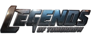 DC's Legends of Tomorrow | Season 5 Official Trailer | The CW