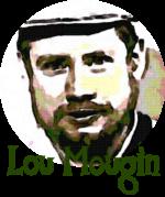 lou-mougin
