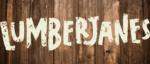 RICH REVIEWS:Lumberjanes: Somewhere That's Green # 1