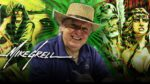 mike-grell-banner-850x478