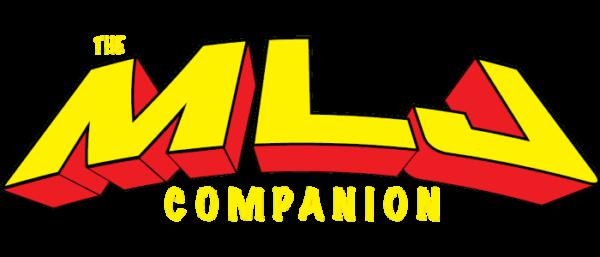 mlj-companion-logo