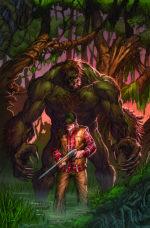 monster-hunters-survival-guide-tp