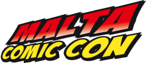 MALTA COMIC CONVENTION 2016 TICKETS RELEASED AND MORE GUESTS INCLUDING TIM PERKINS, PJ HOLDEN, ARIS LABOS, GUILLERMO ORTEGO AND MR. MASSY 81 ANNOUNCED!