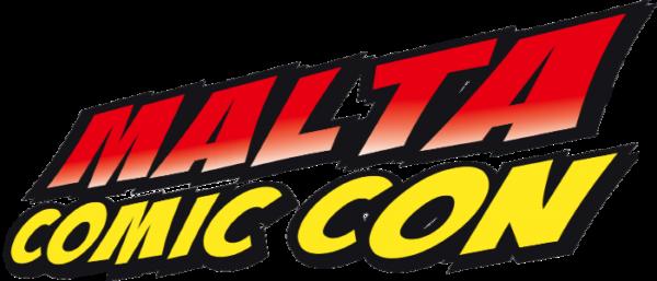 malta-comic-con