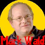 mark-waid