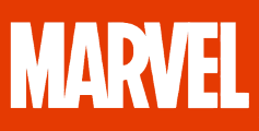 MARVEL COMICS UNVEILS PUBLISHING SLATE FOR 2019