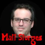 matt-sturges