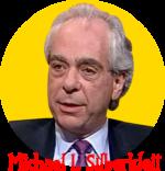michael-i-silberkleit